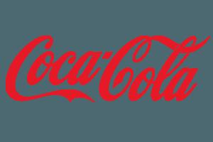 Πελάτης Coca Cola