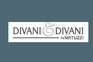 Πελάτης Divani