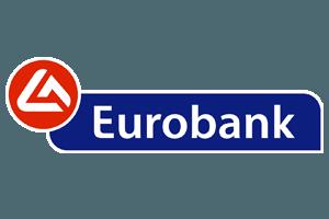 Πελάτης Eurobank