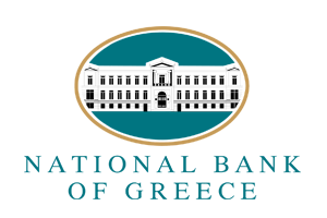 Πελάτης Εθνική Τράπεζα