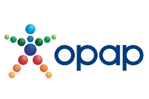 Πελάτης OPAP