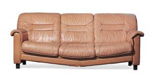 επικσευή καναπέ