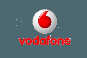 Πελάτης Vodafone