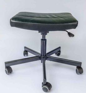 Καρέκλα γραφείου προς επισκευή