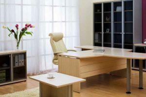 Επισκευή σε γραφεία, συρτάρια, ντουλάπες
